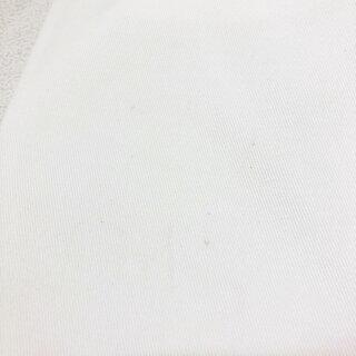 【Deadstock】DickiesDoublekneeLOOSEFITディッキーズダブルニーワークパンツsize(表記):34×30,34×32,36×34,40×30,42×34,44×30,46×32ホワイト【85283WH】デッドストック【新古品】新古品mellow【あす楽対応】【古着mellow楽天市場店】