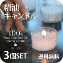 Oilcandle 001