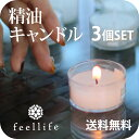 Oilcandle 002