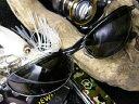 「視泉堂=冒険王=偏光サングラス」内面:反射防止コーティング 最高の視界を確保!スパジオ2PZ-26