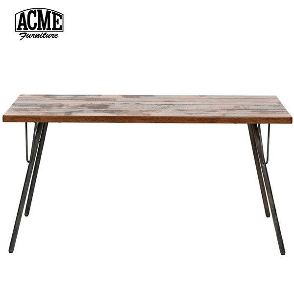 ACME Furniture(アクメファニチャー)GRAND VIEW DINING TABLE LARGE(グランドビューダイニングテーブル・Lサイズ)W1500