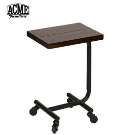 ACME Furniture(アクメファニチャー)GRAND VIEW SIDE TABLE(グランドビュー サイドテーブル)