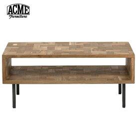 ACME Furniture(アクメファニチャー)TROY COFFEE TABLE(トロイ コーヒーテーブル)