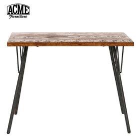 ACME Furniture(アクメファニチャー)GRAND VIEW DINING TABLE SMALL(グランドビューダイニングテーブル・Sサイズ)W1200