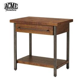 ACME Furniture(アクメファニチャー)GRANDVIEW END TABLE(グランドビューエンドテーブル)