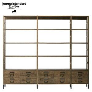journalstandardFurniture(ジャーナルスタンダードファニチャー)NoMadUNITSHELF(ノマドユニットシェルフ)