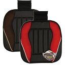 低反発Zシングルクッション ブラック レッド ブラック ブラウン ストッパー付 ワイドサイズ 低反発 立体形状