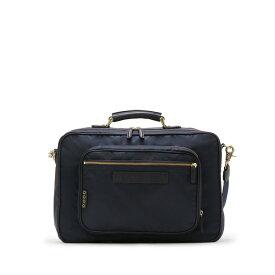 【Felisi公式】3ウェイビジネスバッグ(1735/DS)