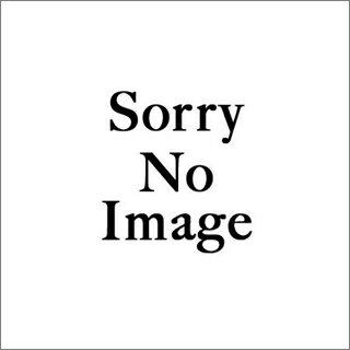 【DVD】ココリコ ライブツアー2003「優しさカーディガン」ココリコ [YRBY-50001]