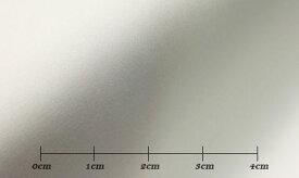 ファーストコレクション ホワイト系 無地 オーダーシャツ 綿50% ポリ50% 3000300000 【RCP】