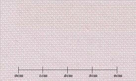 ファーストコレクション ピンク系 織柄 オーダーシャツ 綿50% ポリ50% 3010315030 【RCP】