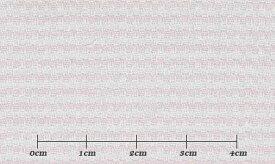 ファーストコレクション ピンク系 織柄 オーダーシャツ 綿50% ポリ50% 3090340429 【RCP】