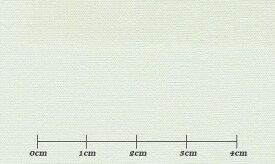 ファーストコレクション グリーン系 無地 オーダーシャツ 綿35% ポリ65% 3110320008 【RCP】