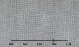 ファーストコレクション グレー系 無地 オーダーシャツ 綿35% ポリ65% 3110320032 【RCP】