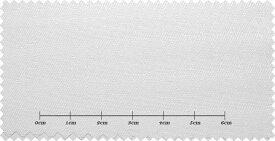 エグゼグティブ ホワイト系 織柄 オーダーシャツ 綿100% ポリ00% 3300440050 【RCP】