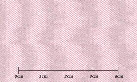 エグゼグティブ ピンク系 無地 オーダーシャツ 綿100% ポリ00% 3310410025 【RCP】