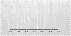 ハイクオリティ ホワイト系 シャドーストライプ オーダーシャツ 綿100% ポリ00% 100番手高級素材 4900720045 【RCP】