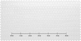 ハイクオリティ ホワイト系 織柄 オーダーシャツ 綿100% ポリ00% 100番手高級素材 4900720049 【RCP】
