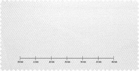 ロイヤルステージ ホワイト系 織柄 オーダーシャツ 綿100% ポリ00% 100番手高級素材 4900935008 【RCP】