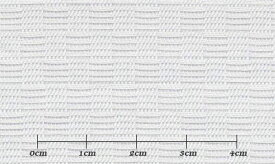 ハイクオリティ グレー系 シャドーチェック オーダーシャツ 綿100% ポリ00% 4920720088 【RCP】