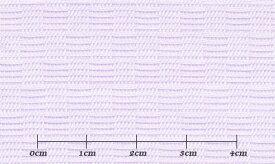 ハイクオリティ パープル系 シャドーチェック オーダーシャツ 綿100% ポリ00% 4920720090 【RCP】