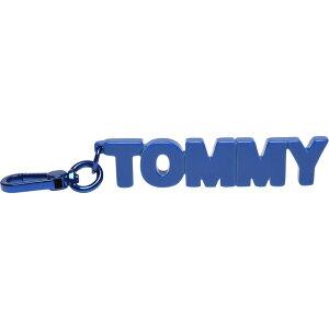 トミー ヒルフィガー Tommy Hilfiger メンズ ポーチ カードホルダー トラベルポーチ【Solid Credit Card Holder And Washbag】Royal