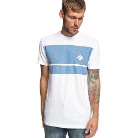 クイックシルバー Quicksilver メンズ Tシャツ トップス【Arial Attack T-Shirt】Multi/Coloured