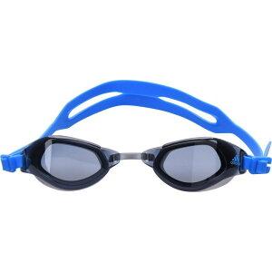 アディダス adidas メンズ 水着・ビーチウェア 【Persistar Fitness Swimming Goggles Adult】Blue/Bght Blue