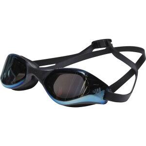 アディダス adidas メンズ 水着・ビーチウェア 【Persistar Fitness Swimming Goggles Adult】Trace Cargo