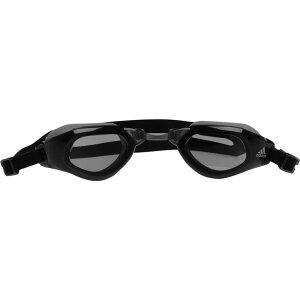 アディダス adidas メンズ 水着・ビーチウェア 【Persistar Fitness Swimming Goggles Adult】Smoke/Black