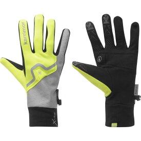 カリマー Karrimor メンズ 手袋・グローブ 【XLite Reflective Gloves】Reflect