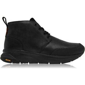 リーバイス Levis メンズ ブーツ シューズ・靴【Mojave Boot Sn04】Brill Black