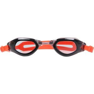 アディダス adidas メンズ 水着・ビーチウェア スイミングゴーグル スイムゴーグル【Swim Goggles Persistar Fit】Red/Red