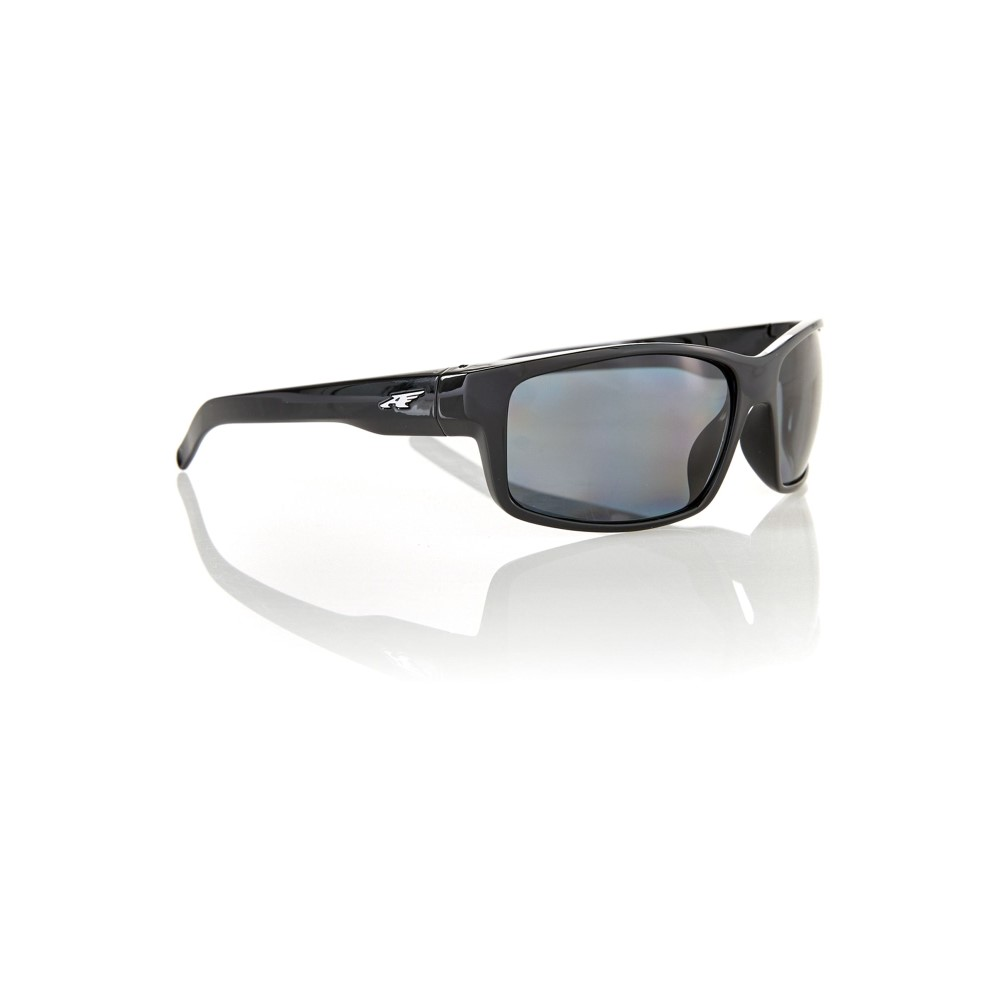 アーネット レディース メガネ・サングラス【An4202 Rectangle Sunglasses】