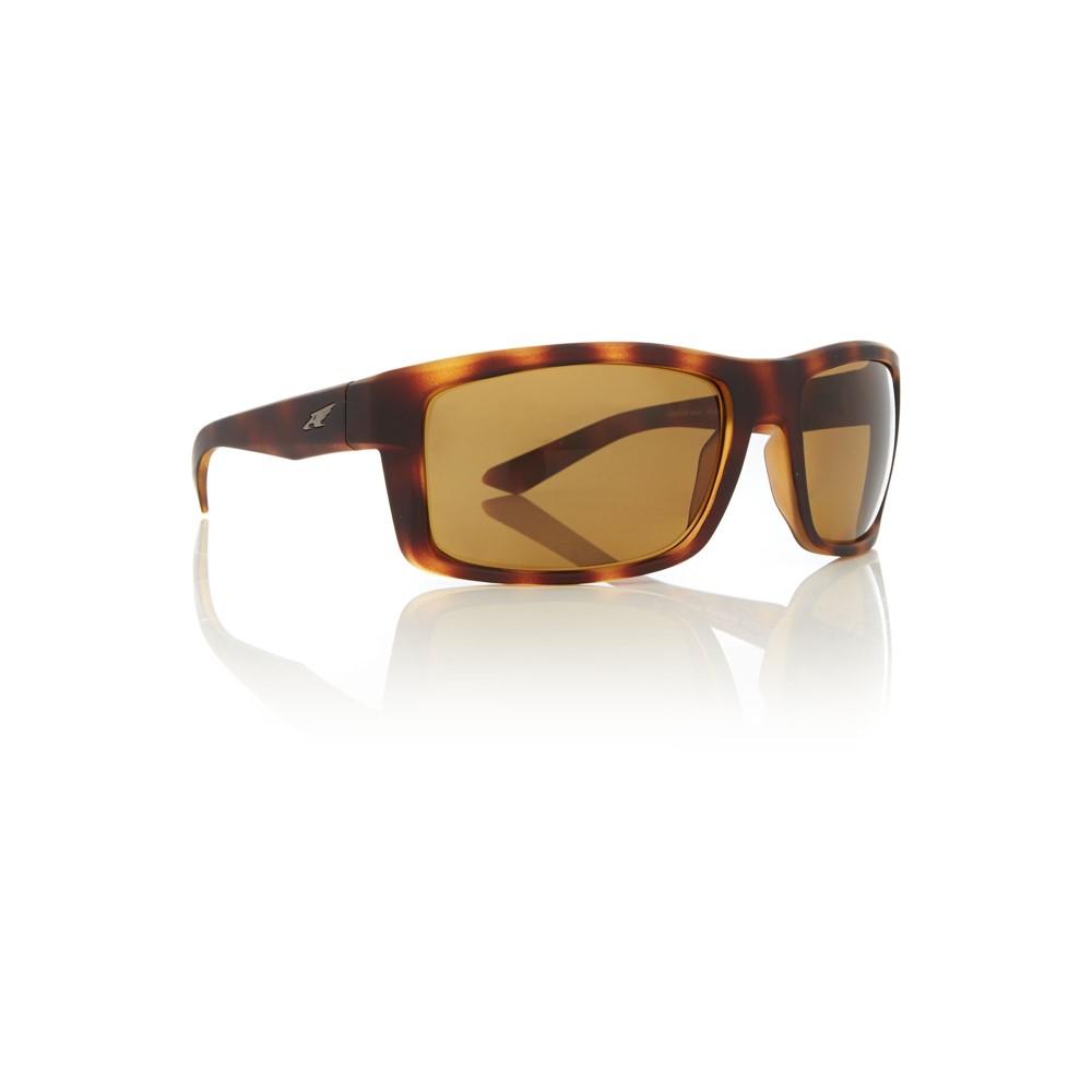 アーネット レディース メガネ・サングラス【An4216 Rectangle Sunglasses】