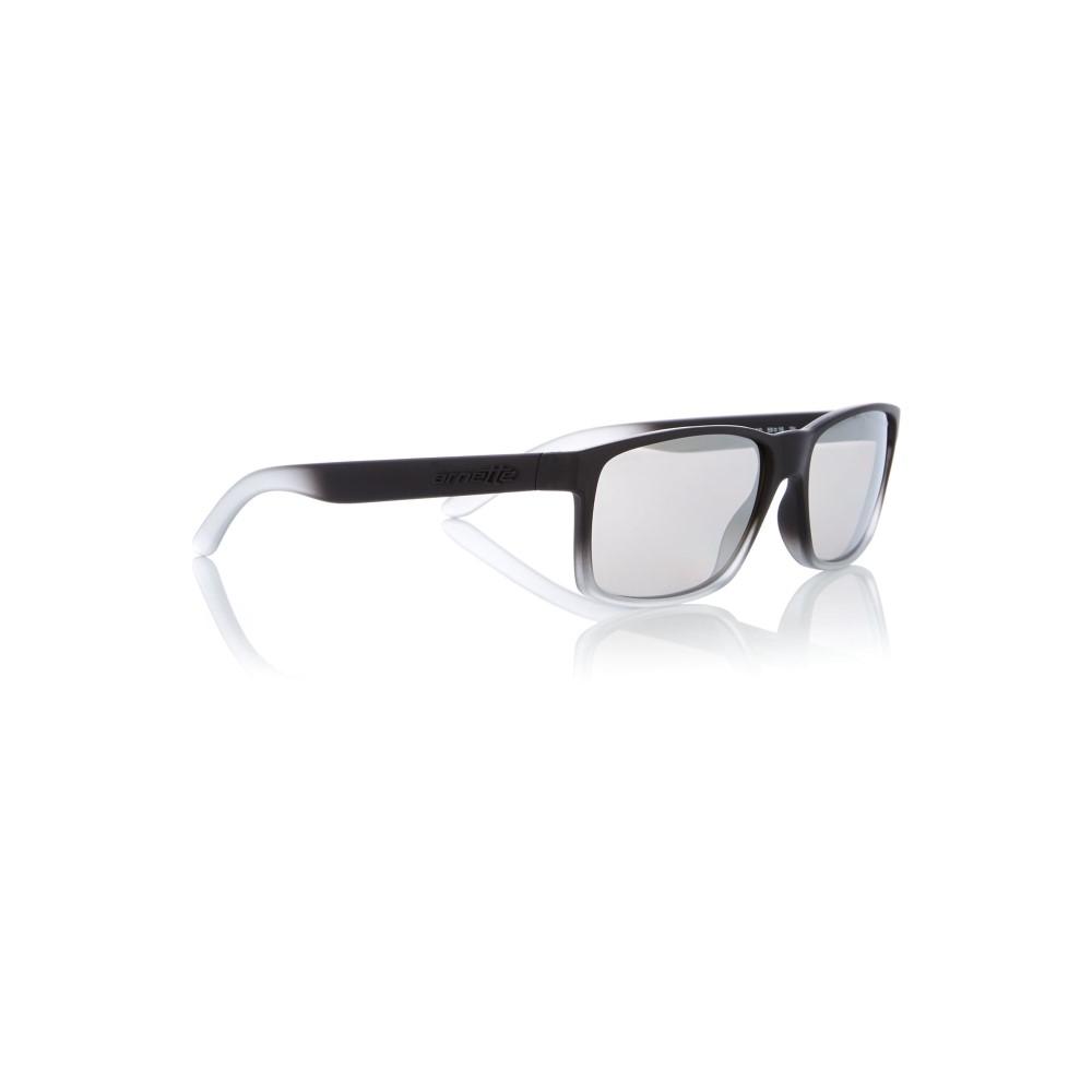 アーネット レディース メガネ・サングラス【An4185 Rectangle Sunglasses】