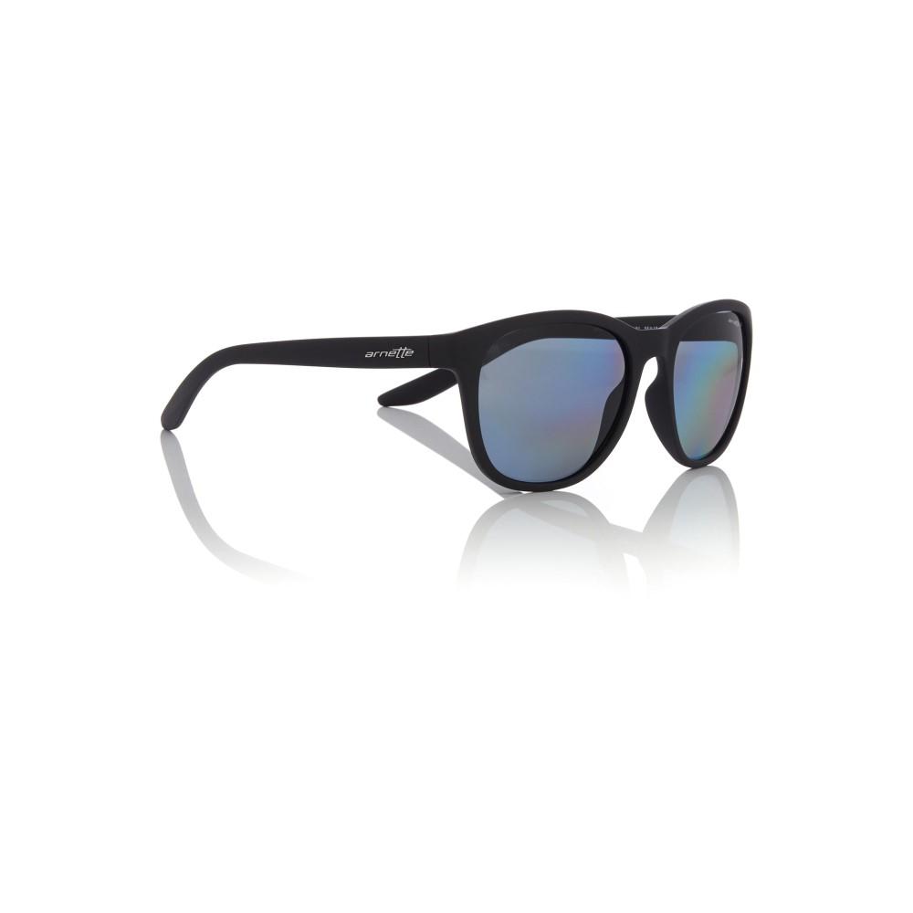 アーネット レディース メガネ・サングラス【Phantos An4228 Grower Sunglasses】