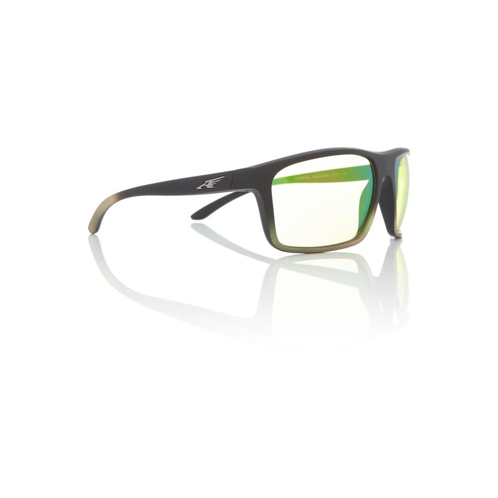 アーネット レディース メガネ・サングラス【Green Square An4229 Sunglasses】