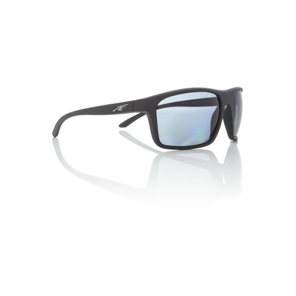 アーネット レディース メガネ・サングラス【Black Square An4229 Sunglasses】