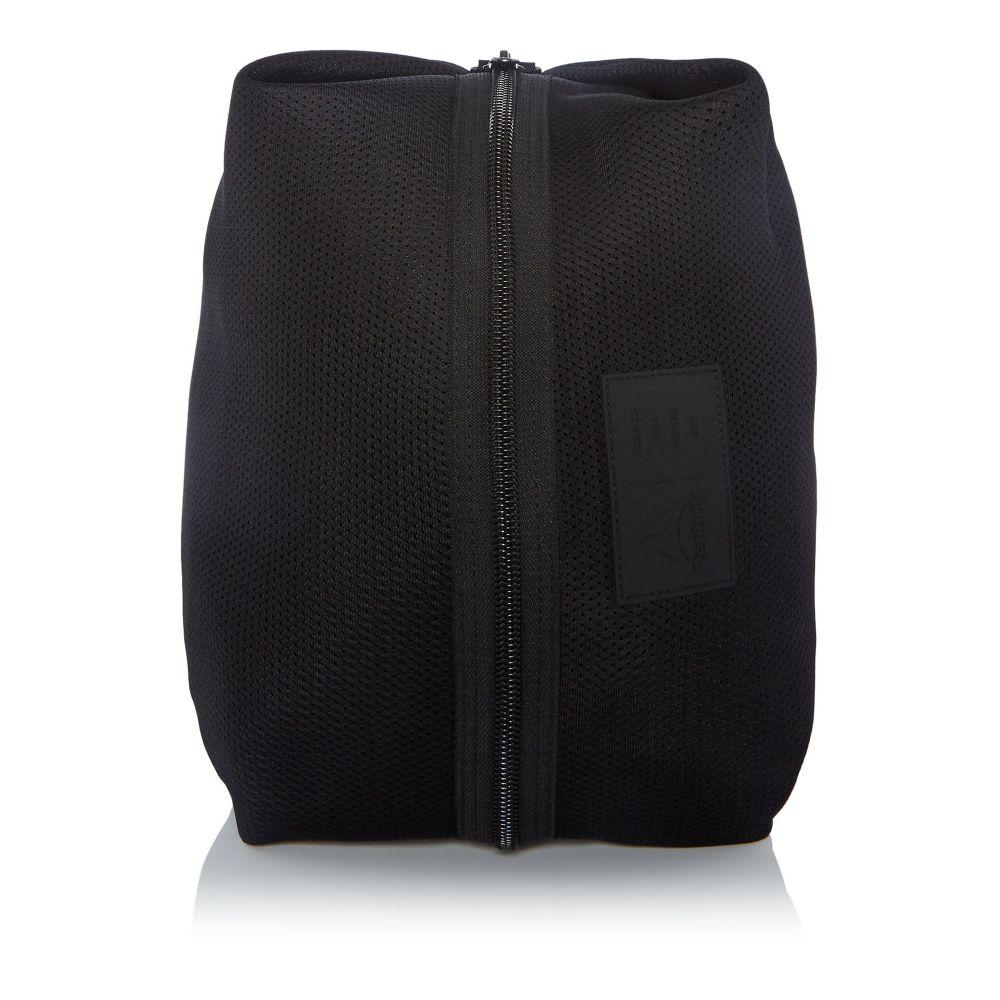 リーボック Reebok レディース バッグ ボストンバッグ・ダッフルバッグ【Imagiro Sports Bag】black