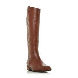 ガボール Gabor レディース シューズ・靴 ブーツ【Brook Classic Riding Boots】Tan