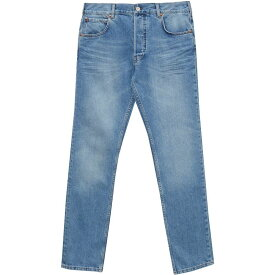 フレンチコネクション French Connection メンズ ボトムス・パンツ ジーンズ・デニム【72 Denim Stretch Indigo Slim Fit Jeans】Bleach