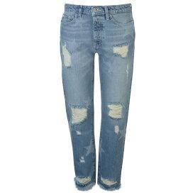 ゲス Guess レディース ボトムス・パンツ ジーンズ・デニム【Jacob Gilda Skinny Jeans】Blue