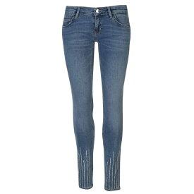 ゲス Guess レディース ボトムス・パンツ ジーンズ・デニム【Marilyn Jeans】Bling Blaster