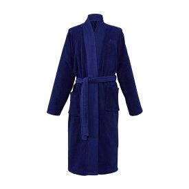 ヒューゴ ボス Boss レディース インナー・下着 ガウン・バスローブ【Loft Kimono】Navy