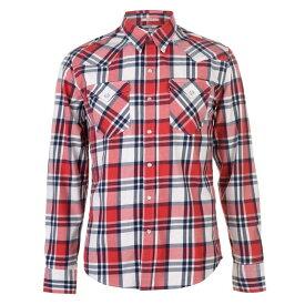 リーバイス Levis メンズ Tシャツ トップス【Barstow West Shirt】Marshmallow