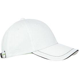 ヒューゴ ボス Boss メンズ キャップ 帽子【Classic logo cap】White