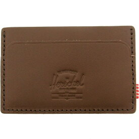 ハーシェルサプライ Herschel Supply Co アクセサリー 財布【Herschel Supply Co Felix Premium Leather Wallet 】