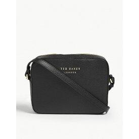 テッドベーカー ted baker レディース バッグ【debbi camera bag】Black