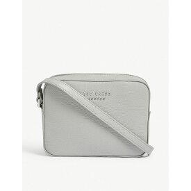 テッドベーカー ted baker レディース バッグ【debbi camera bag】Grey